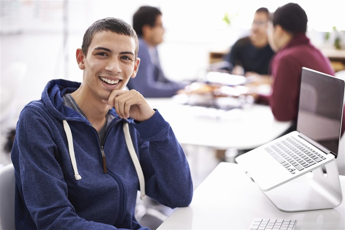 Corso di Programmazione JAVA / JAVA per Web