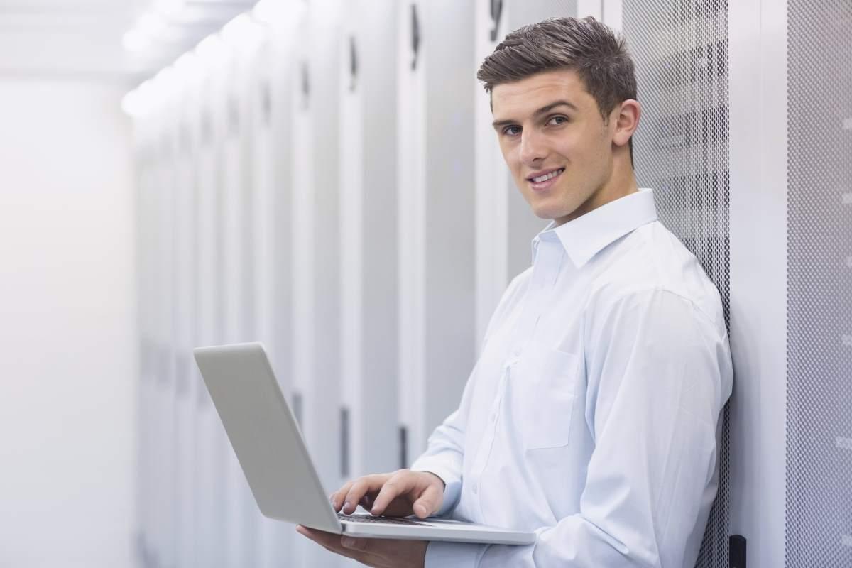 Skill4You – Academy Microsoft: CRM Specialist