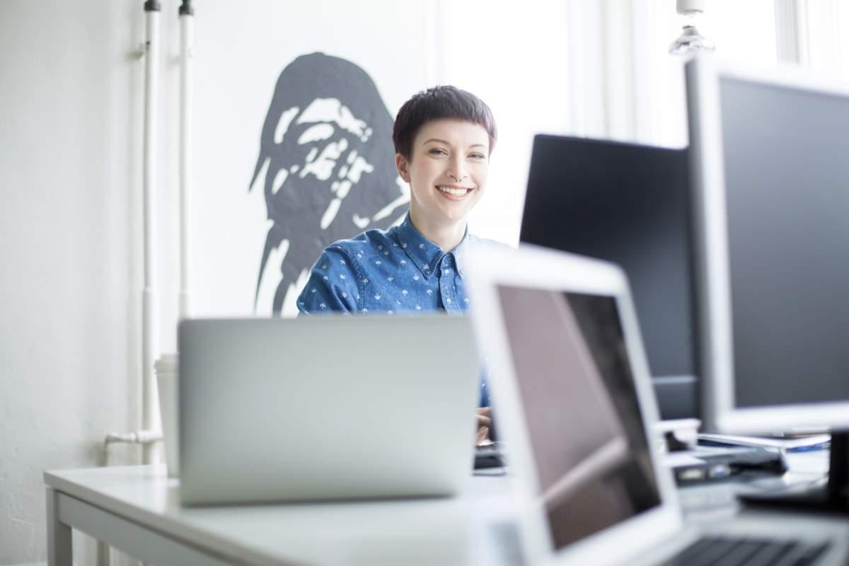 Skill4You – Academy Microsoft: Office 365