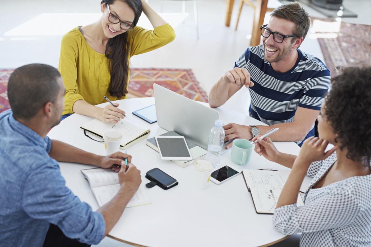 Ripartono le Academy Microsoft Skill4You – CRM e Office 365
