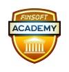 logo-finsoft-academy-qibit