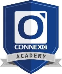 academy-connexo