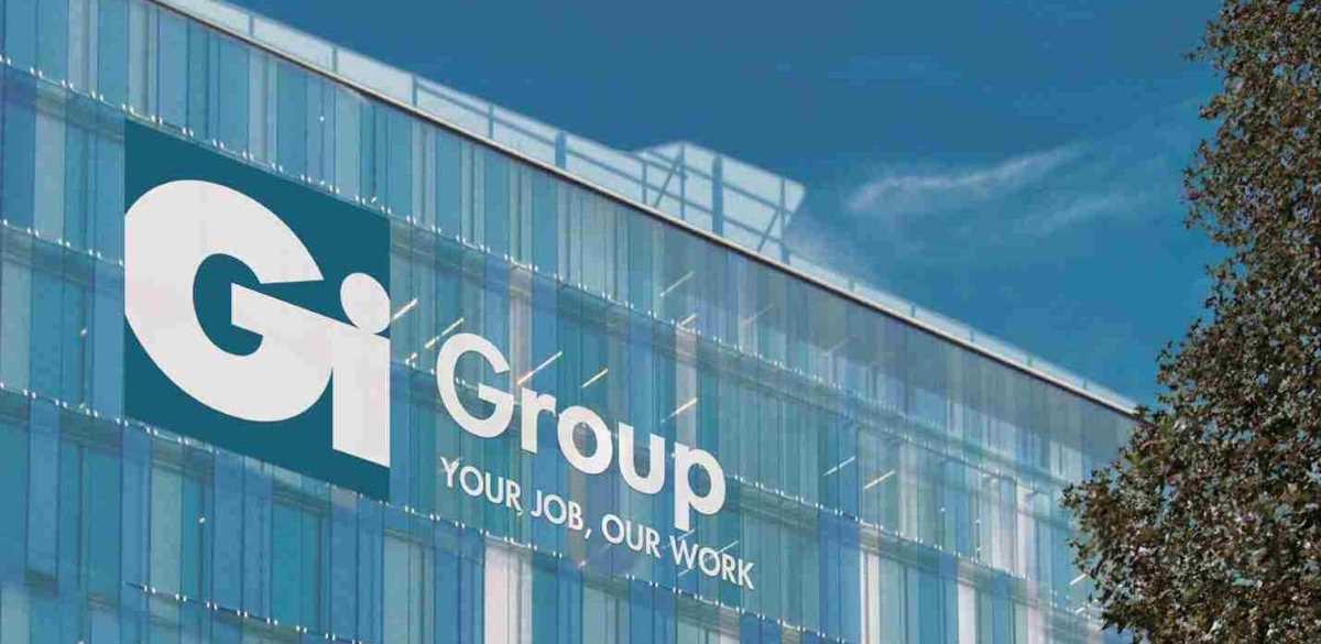 Grande crescita a livello globale per Gi Group nel 2015
