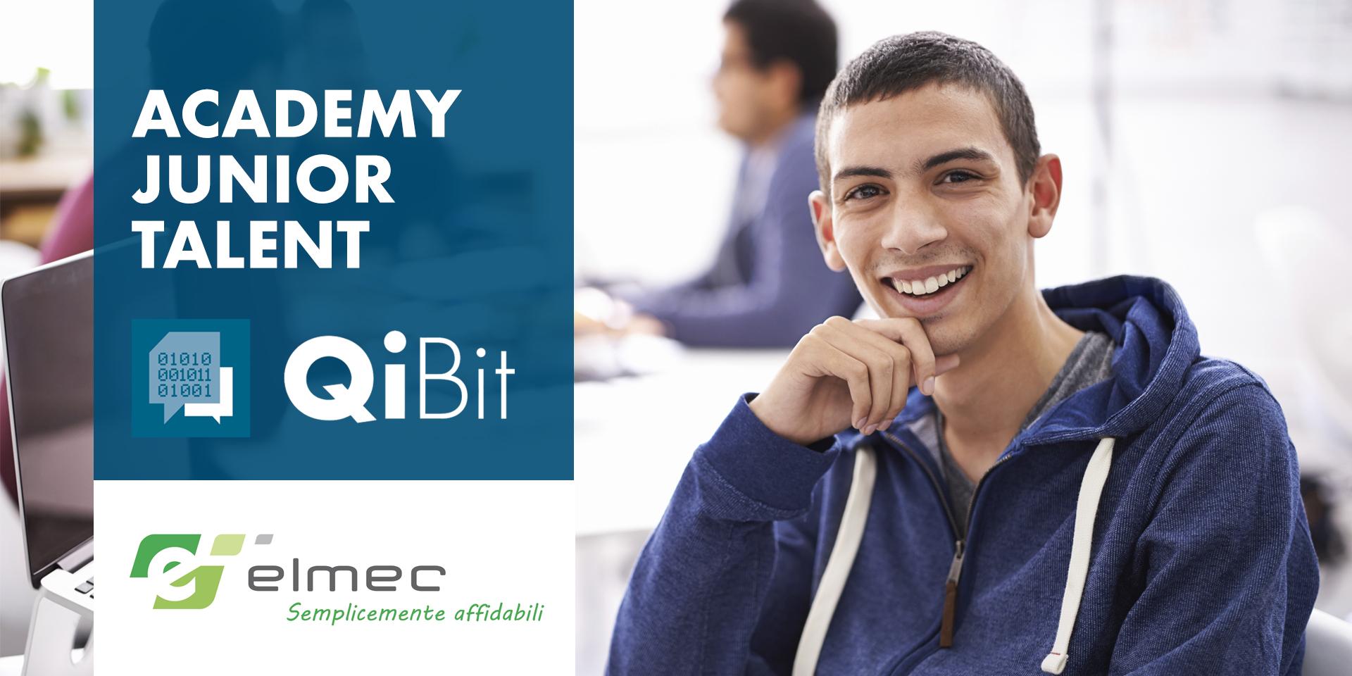 Cerchiamo neolaureati in Informatica per l'Academy Junior Talent OFFICE 365