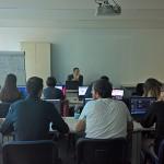 aula qibit_5