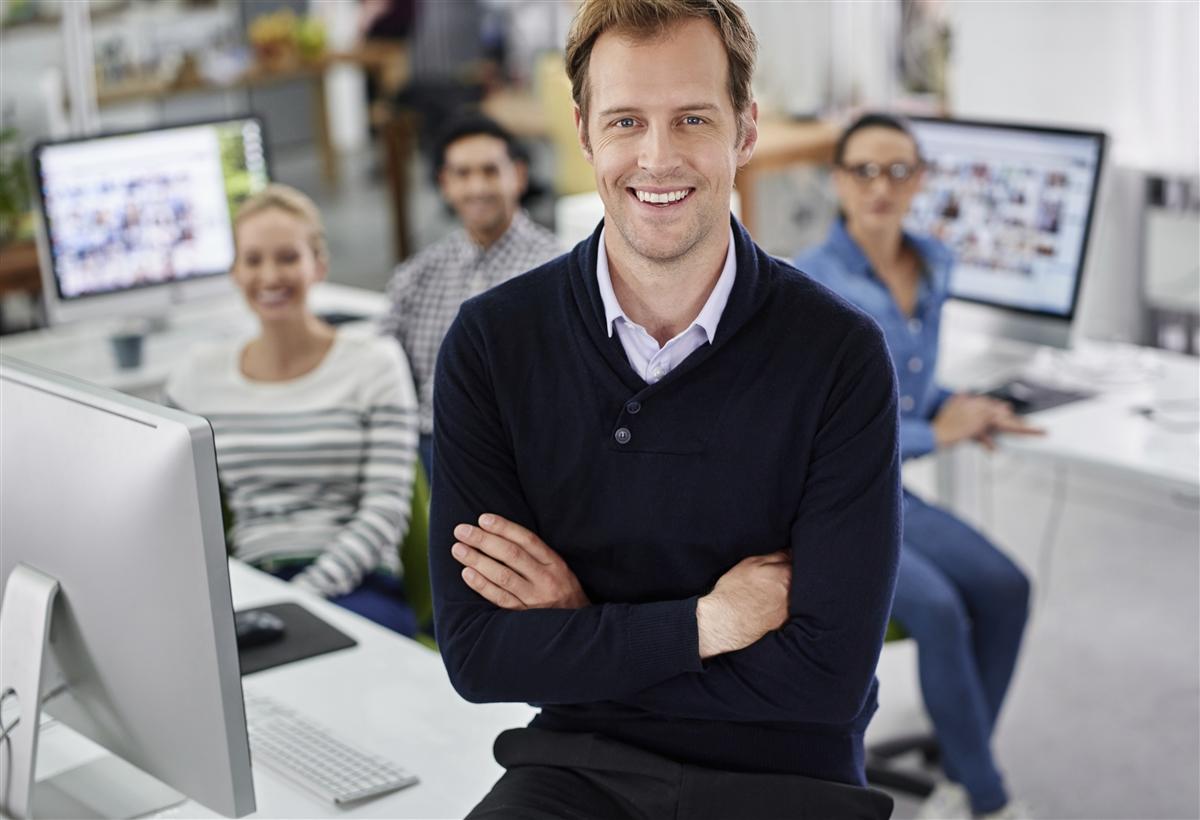 Nasce QiBit, il portale dedicato ai professionisti dell'ICT