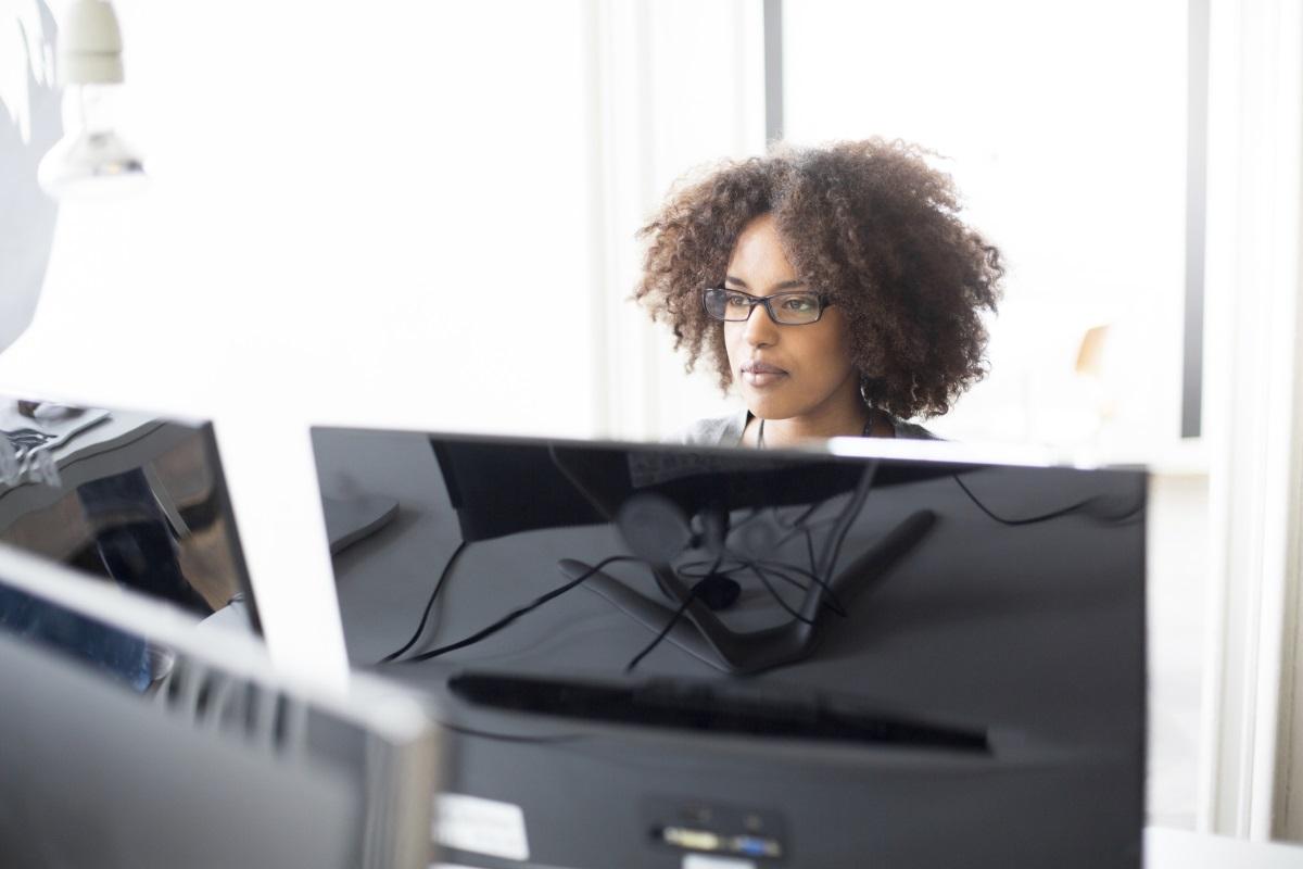 Survey sul settore dell'ICT