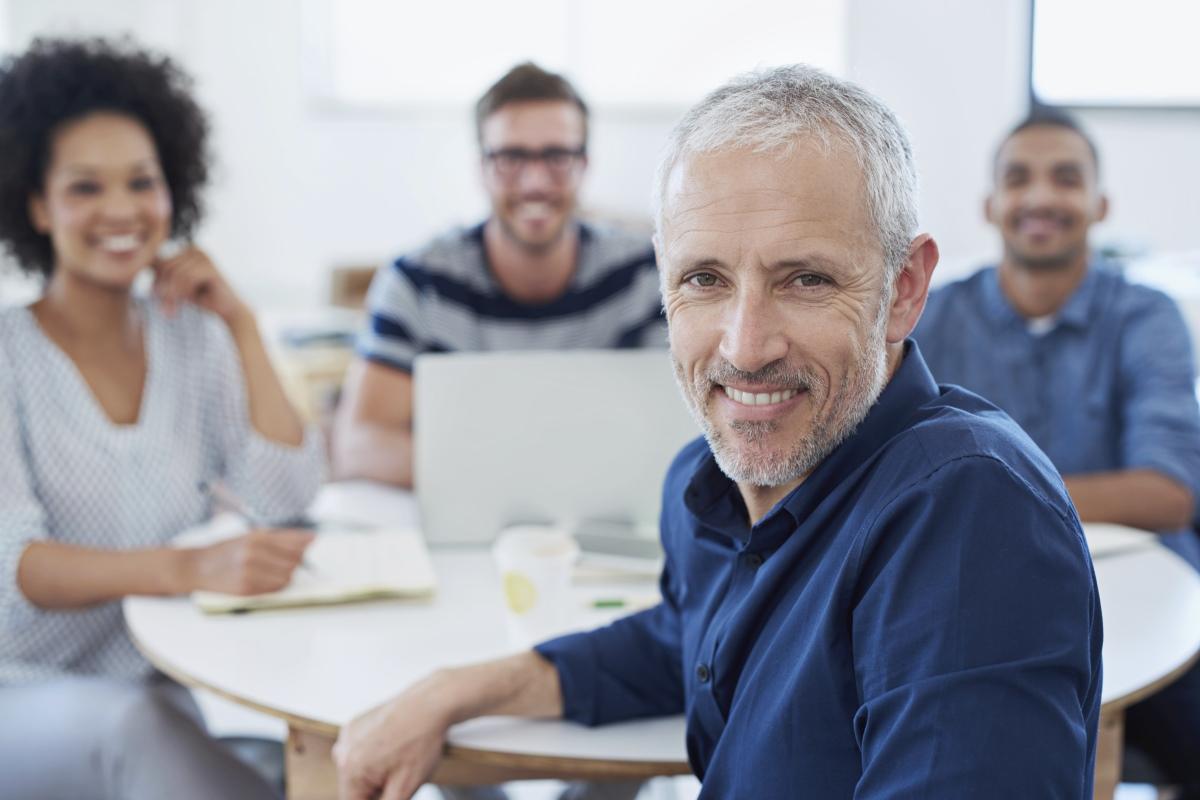 QiBit, partner per la formazione aziendale in ambito IT