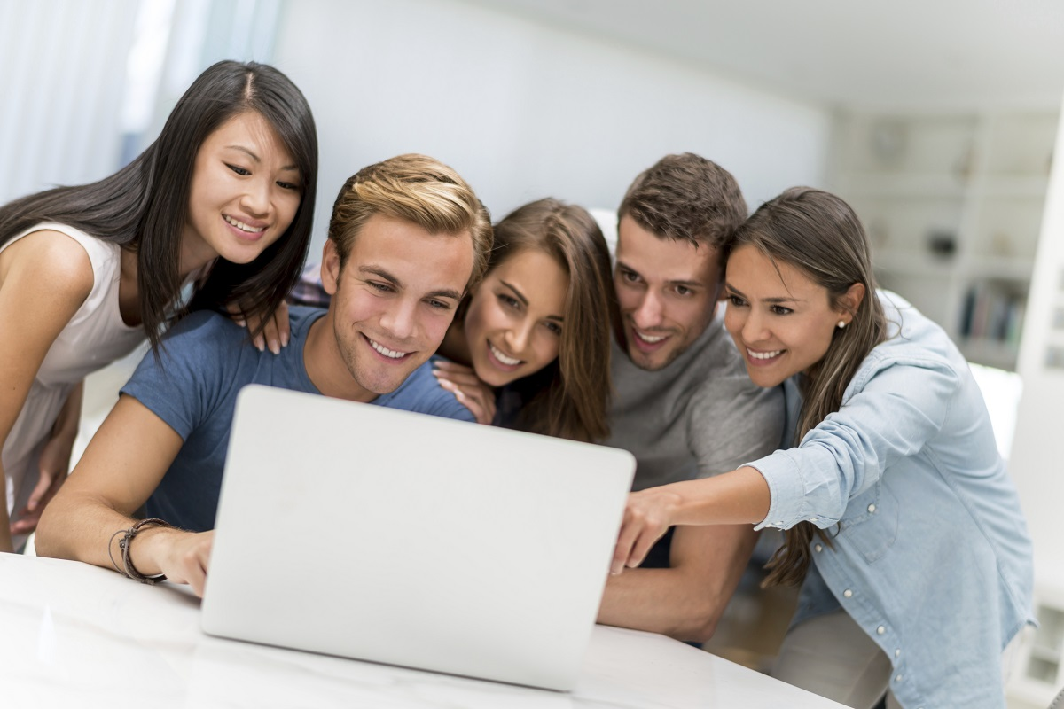 ICT, Microsoft sceglie QiBit come partner